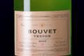 Maison Bouvet-Ladubay. Bouvet trésor rosé
