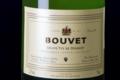 Maison Bouvet-Ladubay. Grand vin de dessert