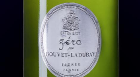 Maison Bouvet-Ladubay. Bouvet Brut Zéro