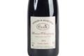 Domaine du bourg neuf. Saumur champigny duo de cabernet