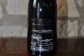 Domaine des Vernes. Saumur champigny cuvée Les Poyeux