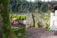 Domaine du Collier