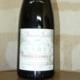 Domaine Joulin. Saumur champigny