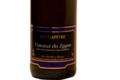 Domaine Percher. Coteaux du Layon - Cuvée Quart de Savonnieres
