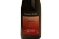 Domaine Percher. Anjou rouge