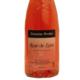 Domaine Percher. Rosé de Loire