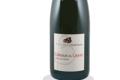Domaine Bodineau. coteaux du Layon vieilles vignes
