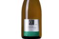 """Domaine des Hautes Ouches. Chardonnay """"Muscaté"""""""