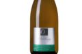 """Domaine des Hautes Ouches. Chardonnay """"Fût de chêne"""""""