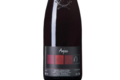"Domaine des Hautes Ouches. Anjou rouge ""traditionnel"""
