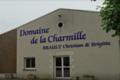 Domaine de la Charmille