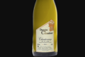 Domaine Du Colombier. Chardonnay