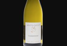 Domaine Du Colombier. Chardonnay «Prestige de Beaulieu»