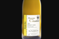 Domaine Du Colombier. Pinot gris