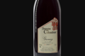 Domaine Du Colombier. Gamay rouge