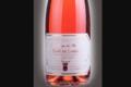 Le Logis du Prieuré. Rosé de Loire