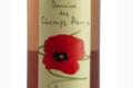 Domaine Des Champs Fleuris. Rosé attitude