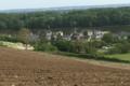 Domaine Des Champs Fleuris