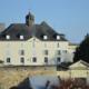 Château de la Fessardière