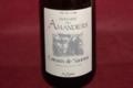 domaine des amandiers. coteaux de Saumur