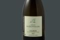 Saumur Blanc – Les Frémonclairs