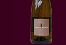 Domaine de Rocfontaine. Saumur blanc