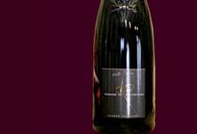 Domaine de Rocfontaine. Saumur champigny vieilles vignes