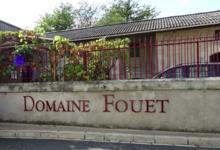 Domaine Fouet
