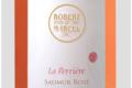 Robert et Marcel. Saumur Rosé AOP La Perrière