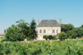 Domaine De L'enchantoir