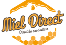 Miel-Direct