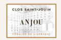 Domaine de l'Arguray. Clos Saint-Jouin