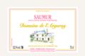 Domaine de l'Arguray. Cabernet de Saumur