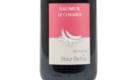 Domaine du Haut Bellay. Saumur Rouge Le Cormier