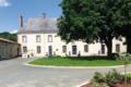 Château de Brossay