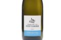 Domaine Du Petit Clocher. Chardonnay