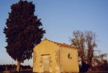 Domaine du Clos de Lassay
