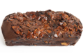 Benoit Chocolats. Le Cara cake