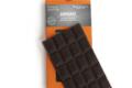 Benoit Chocolats. Tablette chocolat noir grand cru 85 % Abinao