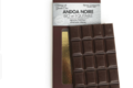 Benoit Chocolats. Tablette chocolat noir grand cru 70 % Andoa