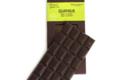 Benoit Chocolats. Tablette chocolat noir grand cru 70 % Guanaja