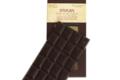 Tablette chocolat noir grand cru 69 % Otucan pur Venezuela