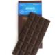Tablette chocolat noir grand cru 67 % Ashanti