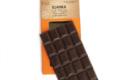 Tablette chocolat noir grand cru 63 % Illanka pur Pérou