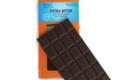 Tablette chocolat noir grand cru 61 % Extra Bitter