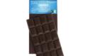 Tablette chocolat noir 60% Oriado, bio et équitable