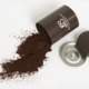 Boîte en fer cacao en poudre