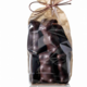 Oursons à la guimauve et au chocolat noir
