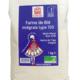 Celnat. Farine de blé intégrale T 150