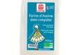 Celnat. farine d'avoine demi-complète